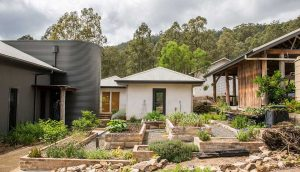 Hunter valley builder Hannan Build Little Monkerai-003